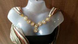 Jewellery Stoles
