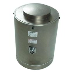 Heavy Duty Load Cell