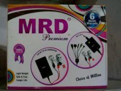 MRD Mobile Accessories