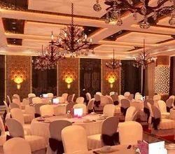 Hotel Interior Design hotel interior designing , hotel room design¿¿, hotel room