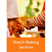 Astrological Remedies - Match Making