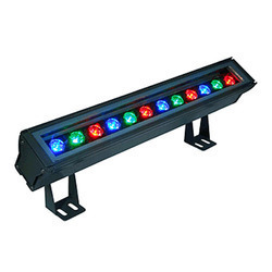 Led Wall Washers Lighting: led wall washer light,Lighting