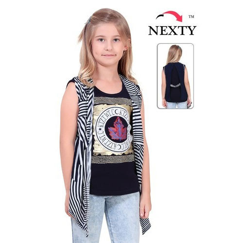Kids Girls Top At Rs 300 Piece  Kids Tops  Id 12996962412-5101