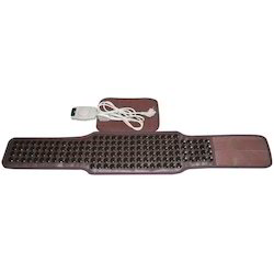 Brown Tourmaline Heating Belt