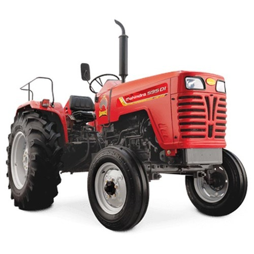 Mahindra Tractor Best Price in Delhi, महिंद्रा