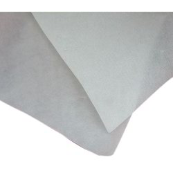 Thermo Hot Melt Sheet