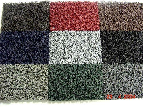 3m floor mats