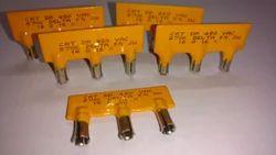 Hybrid Resistors