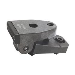 Lever Clamp
