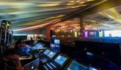 Technical Exhibition Services