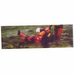 Rescue Training Service