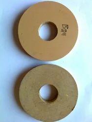Resin Disc
