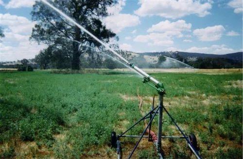 Raingun Complete Rain Gun Irrigation System Rs 19500 Set