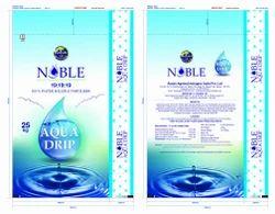 Noble Aqua Drip 19:19:19