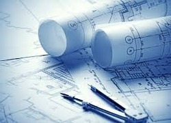 Electrical Project Consulting Services