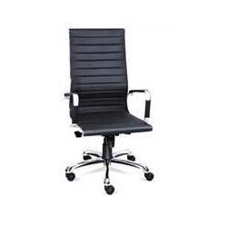 office chairs - elite office chair manufacturer from mumbai