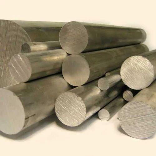 Tungsten Round Bar Rod