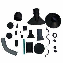 Textile OHTC PVC Products