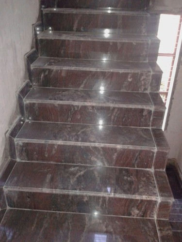Marble Moulding Marblegranitetiles Fittings Service Provider