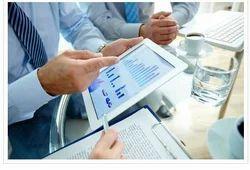 Business Analyst  Program