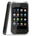Videocon Mobile Phones