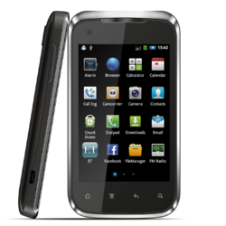 Videocon Mobile Phones