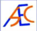 Amarshiva Engineering Company