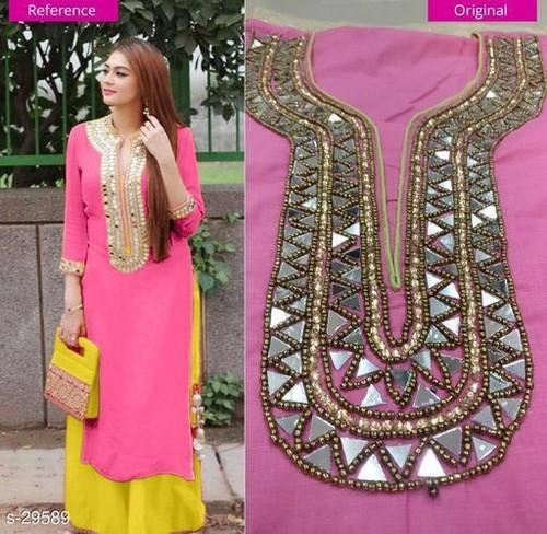 7e7b9013f5eacc Ladies Designer Suits at Rs 1220  piece
