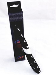 Speed Skate Inline Laces 72 inch