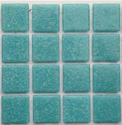 Mosaic Tile Sheets