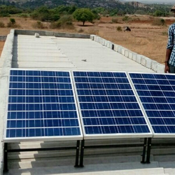 Solar Panels In Salem Tamil Nadu Get Latest Price From