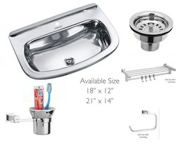 Bathroom Accessories Rajkot manufacturers & suppliers of stainless steel bathroom accessories