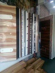 Bedroom Laminate