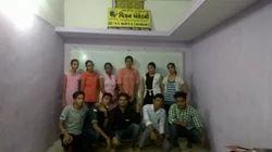 11 & 12 Physics Coaching Institute