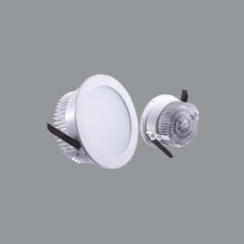 Led Downlights Outdoor Led Downlights Manufacturer From Mumbai
