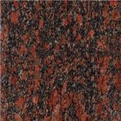 Granite Slabs In Bengaluru Karnataka India Indiamart