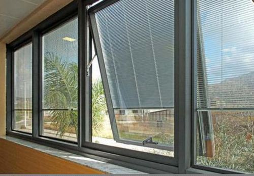 Glass windows | different types of glass windows manufacturer and.