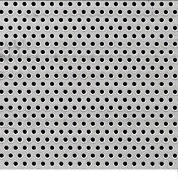 Stainless Steel Perforated Sheets In Ahmedabad Ss