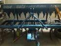 Seed Drill(Boni Machine)