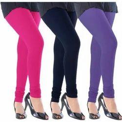 Fklick Ladies Legging