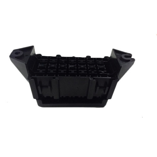 14 Way Fuse Box Black Color at Rs 5/piece   Shastri Nagar   New Delhi  ID:  13178075562IndiaMART