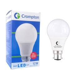 Crompton Greaves Led Lighting View Specifications
