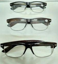 Reading Eye Glasses