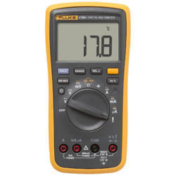 Fluke 17b Digital Multimeter