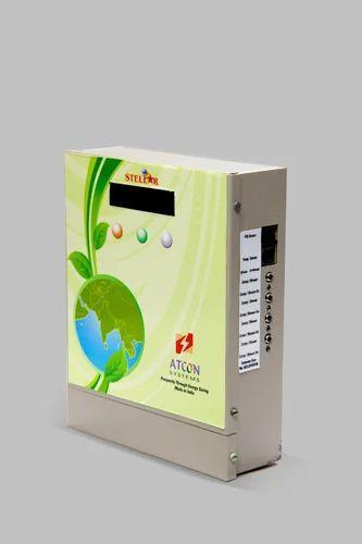 Chiller Energy Saver