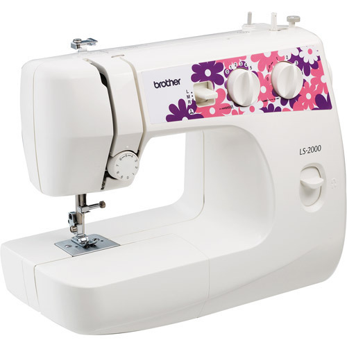 Portable Brother Sewing Machine For Home Use At Rs 40 40 Piece New How To Use The Brother Sewing Machine