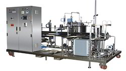 Pharmaceutical RO EDI Systems