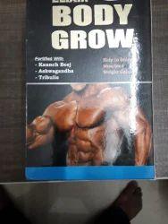 Elixir Body Grow