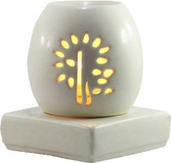Aromablendz Electrical Aroma Diffuser