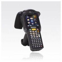 MC9190-Z RFID Handheld Reader Kit